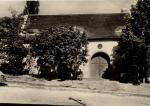 Husinec - Husův rodný domek
