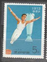 Korea od koruny