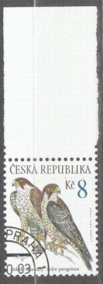 ČR od koruny
