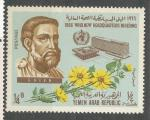1966, Jemen