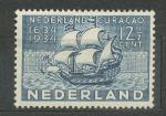 1934, Holandsko Mi-*275