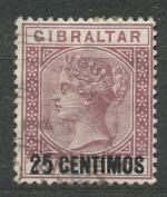 1889, Gibraltar Mi-17