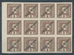 1919, Rakousko Mi-*/**247