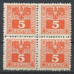 1945, Rakousko Mi-**178