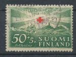 1939, Finsko Mi-217