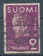 1934, Finsko Mi-187