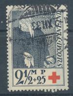 1933, Finsko Mi-183