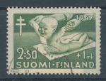 1947, Finsko Mi-341