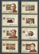 1999, Čína Mi **3101/08