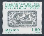 1982, Mexiko Mi-**1849