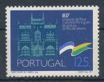 1987, Portugalsko Mi-**1730