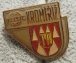 Kroměříž - Jednota