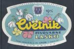 PE - Slovinsko 0,5L