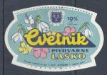 PE - Slovinsko 0,33L