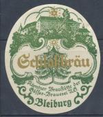 PE - Rakousko