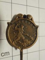 Odznak Třebenice