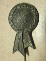 Odznak Svaz čs.-sověts. přátelství