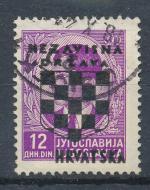 1941, Chorvatsko Mi-20
