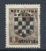 1941, Chorvatsko Mi-19
