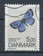 1993, Dánsko Mi- 1049