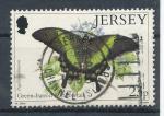 1995, Jersey Mi- 713