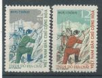 1961, Vietnam Mi- *174/5