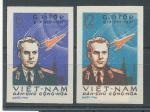 1961, Vietnam Mi- *181/2U