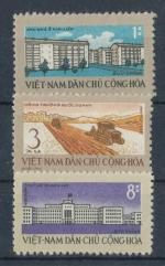 1962, Vietnam Mi- *211/3