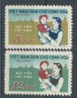 1961, Vietnam Mi- *172/3