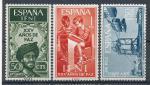 1965, Ifni Mi - **238/40