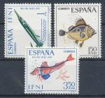1967, Ifni Mi - **259/61