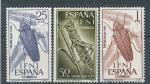 1964, Ifni Mi - **229/31