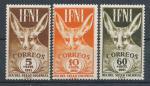 1951, Ifni Mi - **105/7