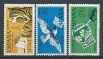 1968, Ifni Mi - **265/7