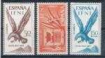 1965, Ifni Mi - **244/6