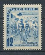 1952, NDR Mi-**307