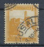 1927, Palestina Mi - 56A