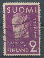 1933, Finsko Mi-187