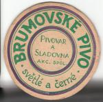 Pivovar Brumov PT