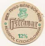 PT Ostravar č. 18