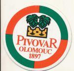 PT Olomouc č. 1