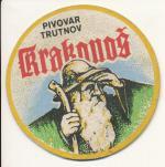 Trutnov č. 5