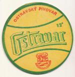 Ostrava č. 5
