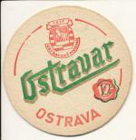 Ostrava č. 3
