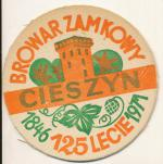 PT Cieszyn Polsko