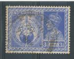 1946, Anglická Indie Mi 180
