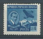 1950, Rumunsko Mi - **1234