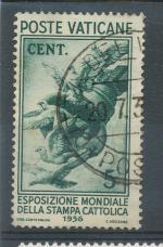 1936, Vatikán Mi-51