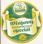 PT Vsetín Valášek č.3