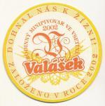 PT Vsetín Valášek č.1